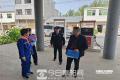 """太和县蔡庙镇:强化督查确保""""五一""""期间安全无事故"""