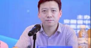 安徽省中医药学会耳鼻喉科专委会年会为啥在这家医院举办 ?