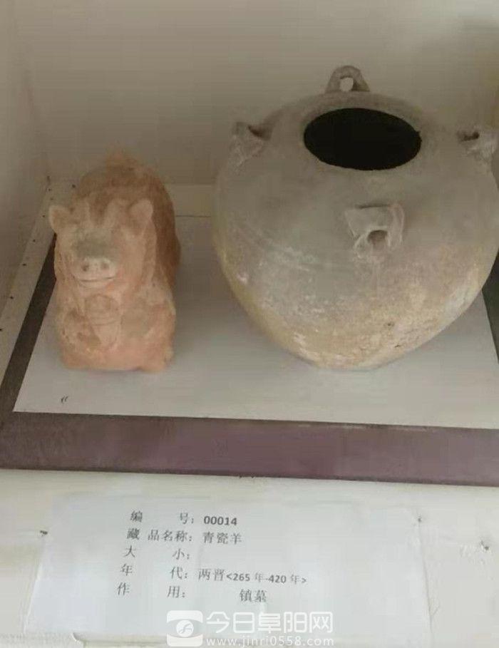 """三十年来,他在淮河岸边干了一件""""大事——访安徽省六安市霍邱县红色文化博物馆馆长张力"""