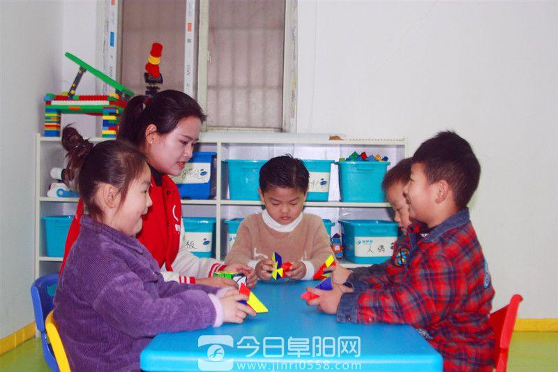 新梦想科技文化教育 ,让您的孩子梦想成真!